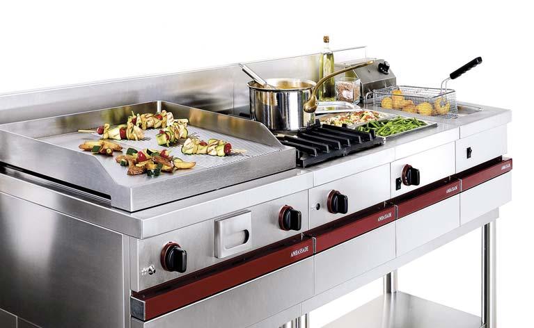 Vente mat riel de cuisines et laboratoires professionnels for Responsable de cuisine collective